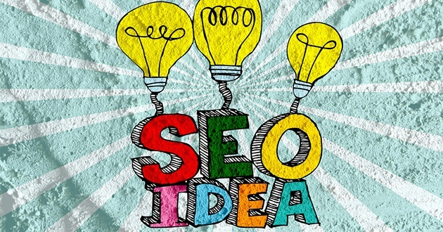 8 Fundamental on-site SEO tips