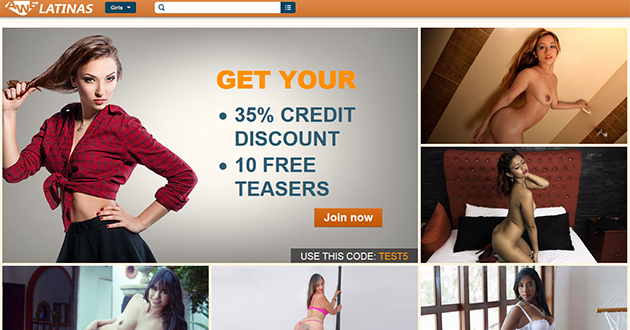 Coupon code: Instant discount to convert visitors into customers