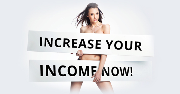 Increase your income with the latest AWE features!